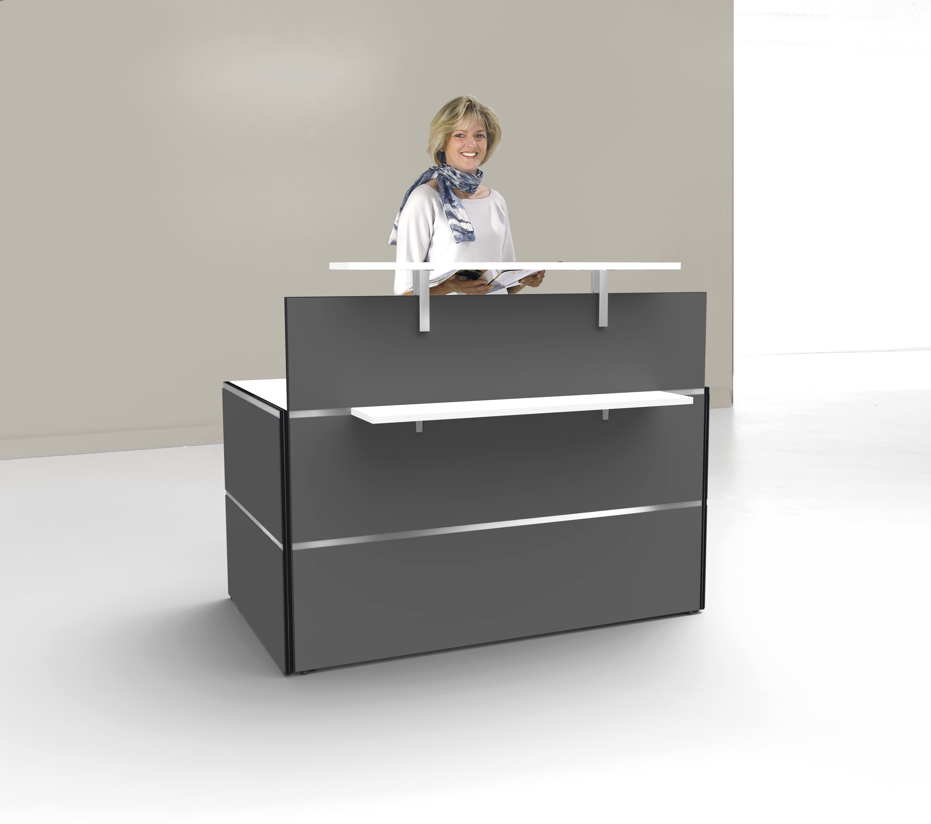 ERGONOMIA - sillas para oficinas - mobiliario de oficinas - sillas ...