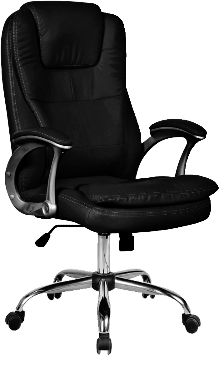 ERGONOMIA - sillas para oficinas - mobiliario de oficinas ...